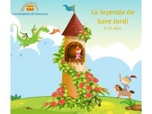 Escape Room Sant Jordi